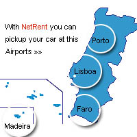 portugal car rental low cost airports